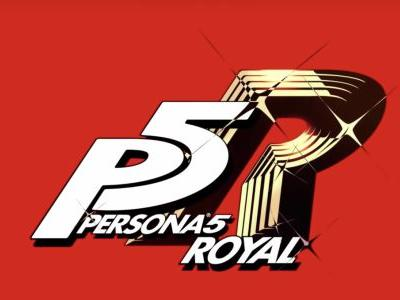 Atlus Edits Homophobic Scenes in Persona 5 Royal for Western Release