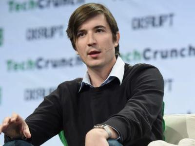 Robinhood CEO says customers on the platform have reaped $35 billion in gains