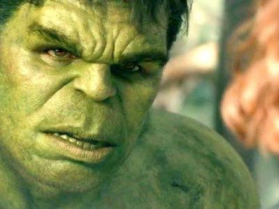 The Russo Brothers Confirm That Hulk's Avengers: Endgame Damage Is Permanent