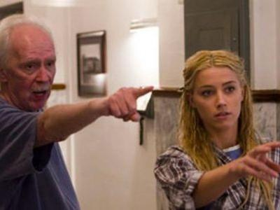 John Carpenter Prefers Playing Video Games to Directing, Thank You Very Much