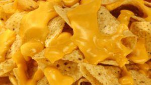 Botulism Update: 9 sick, 1 dead, cheese possible culprit