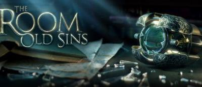 The Room: Old Sins is officially available on the Play Store