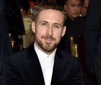 MGM in Talks to Acquire Andy Weir's Hail Mary; Ryan Gosling to Star