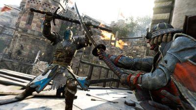 For Honor Guide: How to Fix Network Error 0004000008 and More