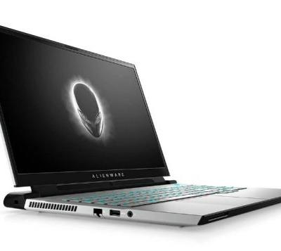 Alienware M15 and M17 R4 gaming laptops launchinbg January 26th 2021