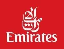 Emirates create high standard for on-board medical care