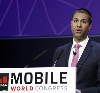 The FCC is giving carriers control over text messages