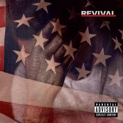 Stream Eminem Revival