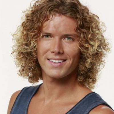 'Big Brother 20' recap: Tyler Crispen wins Power of Veto, HoH Kaitlyn Herman nominates Swaggy C