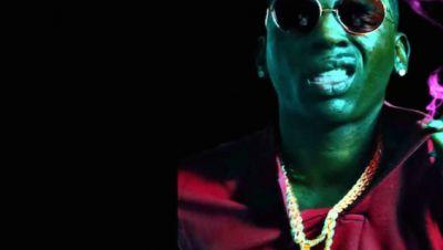 Young Dolph Allegedly Target Of Shooting: Over 100 Shots Fired At CIAA