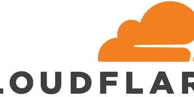 Cloudflare Bug That Leaked Sensitive User Data From Various Websites and Apps Now Fixed