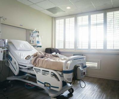 Lawsuit: Hidden cameras secretly recorded women in California hospital delivery rooms