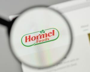 Hormel sells Nebraska pork plant to group of Minnesota, SD farmers