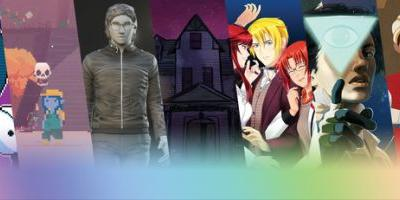 After misconduct allegations, MidBoss embraces new company culture and strives to promote queer games
