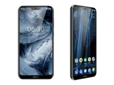 Nokia X6 might be the next smartphone from HMD Global to arrive in India