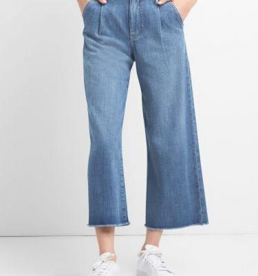 Is It Time To Get Rid of My Skinny Jeans?