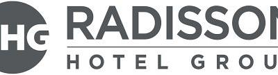 Radisson Hotel Group Accelerates Expansion in China with New Hotels and Key Hires