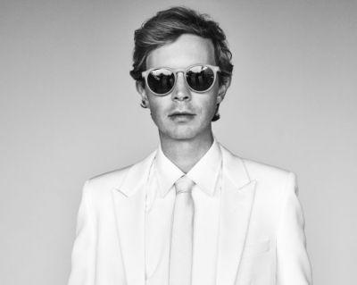 Hear Two Previously Unreleased Beck Songs From 2011 Movie I Am Number Four