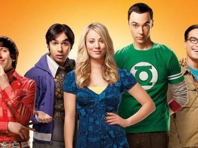 Big Bang Theory: HBO Max Looking to Cut Huge Deal for Streaming Rights