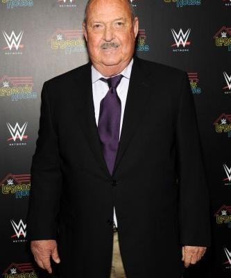 Legendary WWE announcer 'Mean' Gene Okerlund dies at 76