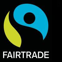What's the Deal with Fair Trade?