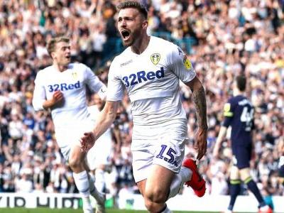2019-20 EFL Championship fixtures in full