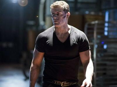 Arrow Season 5: Best & Worst Episodes, Ranked | ScreenRant