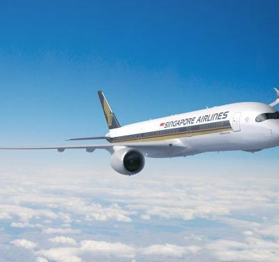 Singapore Airlines will relaunch the longest flight in the world that will fly more than 10,000 miles and last 19 hours