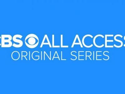 Strange Angel Premiere Date Announced by CBS All Access