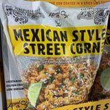 Heads Up, I'm Bringing Costco's $11 Mexican Style Street Corn to the Next Summer BBQ