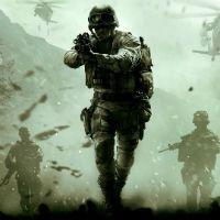 Don't Miss: Level design basics from a Call of Duty modder turned pro
