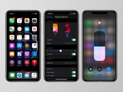 What's new in iOS 13 beta 2?