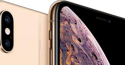 Apple Stores in Canada Accepting iPhone XS and iPhone XS Max Reservations, Launch Day Pickup Still a Possibility