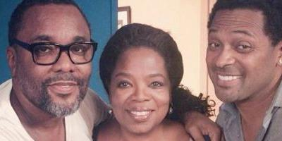 Lee Daniels in Talks to Remake 'Terms of Endearment' with Oprah Winfrey