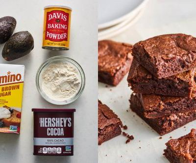 5 Ingenious Recipes That Prove Avocados Are the Most Versatile Ingredient in Your Kitchen