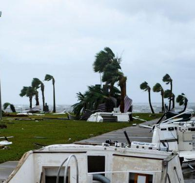 How To Help People Affected By Hurricane Michael, From Wherever You Are