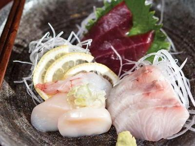 Gender Equality in the Sushi World is Still A Long Way Off