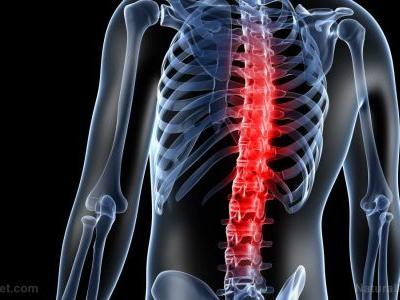 Prescription drugs CAUSING disease? Study reveals how standard drug treatment for preventing bone fractures in people with osteoporosis actually INCREASES risk of fracture, prolongs recovery