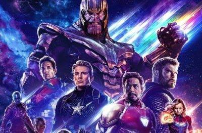 Avengers: Endgame Featurette Promises High Stakes and an