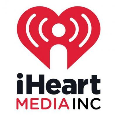 IHeartMedia files for Chapter 11 bankruptcy protection to reduce debt by $10 billion