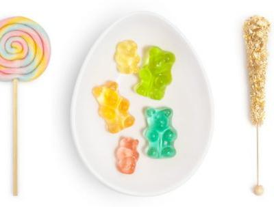 Sugarfina's St. Patrick's Day 2019 Collection Features Candies In All Colors Of The Rainbow