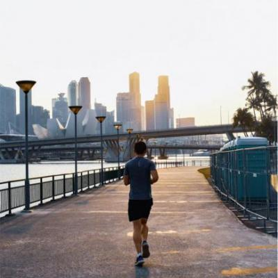 Exercising - Tips for Preventing Injury while Exercising