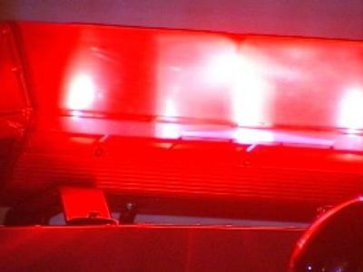 3 Indiana children struck, killed by truck at bus stop