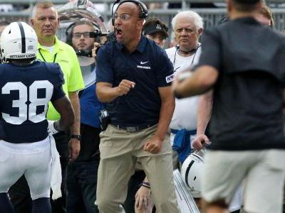 Do Penn State deserve the benefit of the doubt?