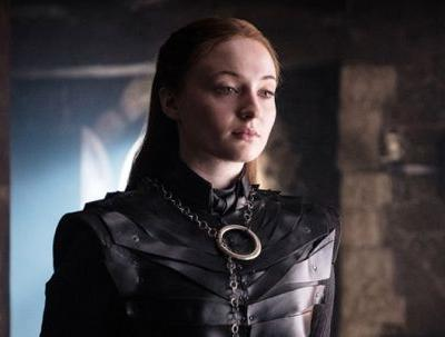 Watch 'Game of Thrones' Season 8 Episode 2 Online Free