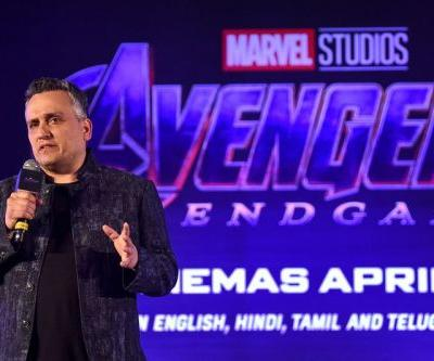 Russo Brothers Confirm 'Endgame' Is Their Last Marvel Film & Discuss First Openly Gay Character