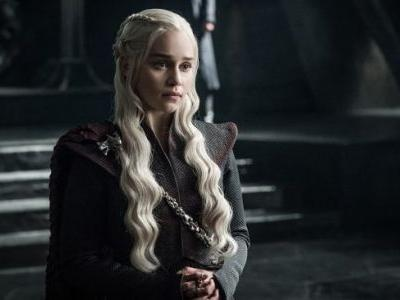 'Game of Thrones' Prequel Series About Targaryens Is Reportedly in the Works