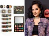 "Becky G's New ColourPop Collection Is Inspired by Her Latin Roots: ""This Has Been a Dream"""