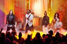 This Week in Billboard Chart History: In 2009, The Black Eyed Peas Began a Record Six-Month Stay Atop the Hot 100