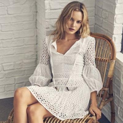 Meet the Cute Spring Pieces I'll Be Turning to All Season Long